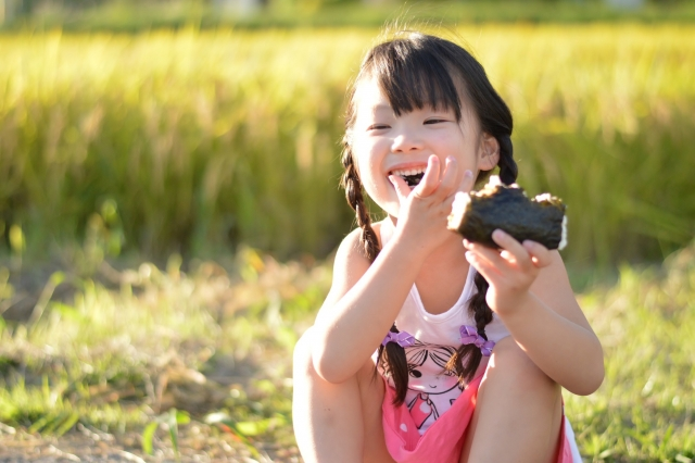 おいしいって感じることが一番の栄養だ!【無肥料自然栽培農家 明石農園 研修82,83日目(2016年6月24,25日)】