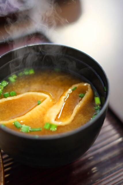風邪をひいて実感した身体にしみる料理はこれ!