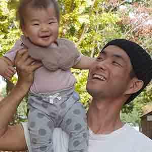 http://www.nononofarm.jp/wp-content/uploads/2020/01/bb63eefefae0fe76f3bf2315c0388afe.jpg